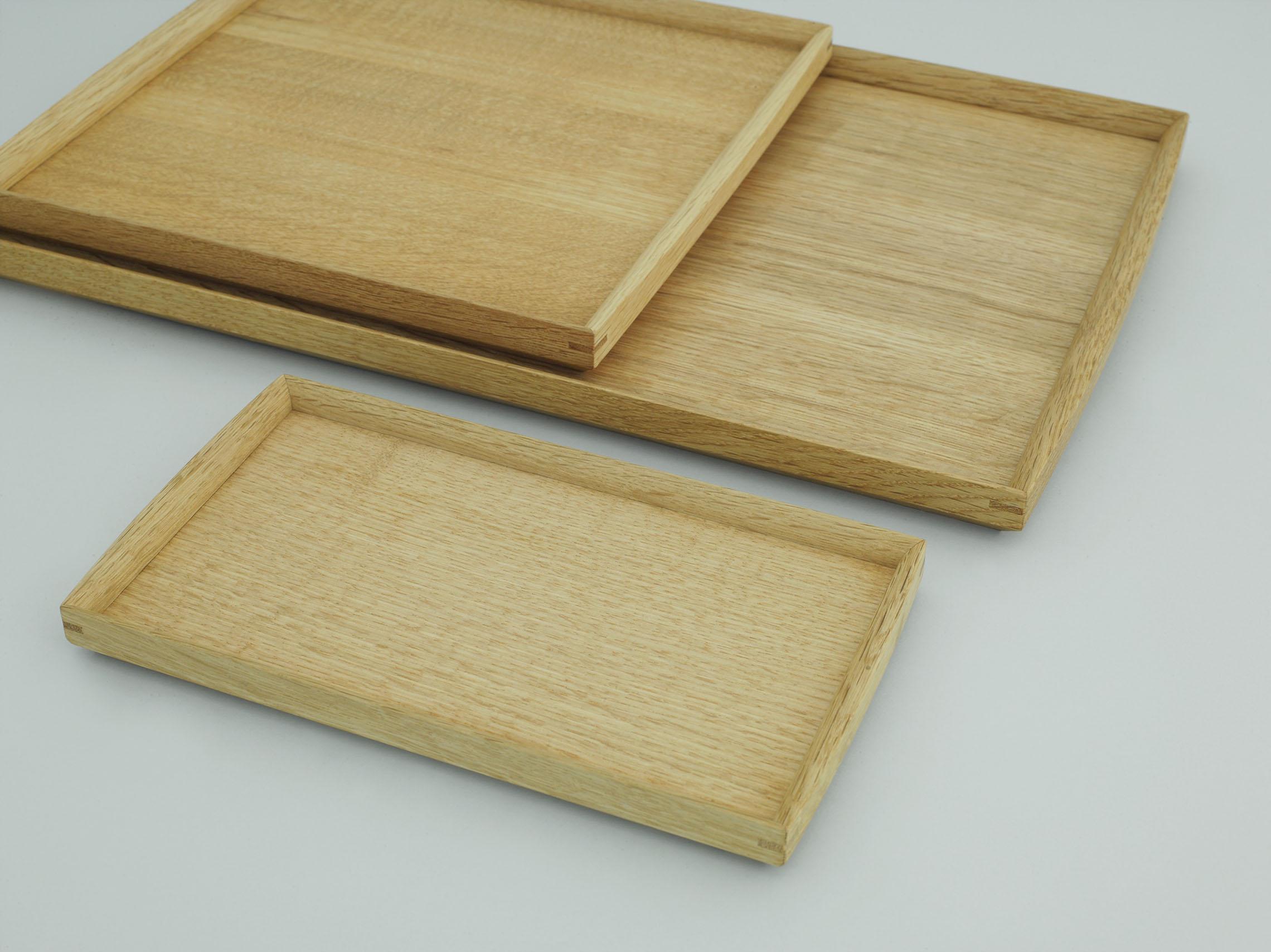 Oak Series